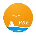 PBE Pflegeheim Koserow Logo